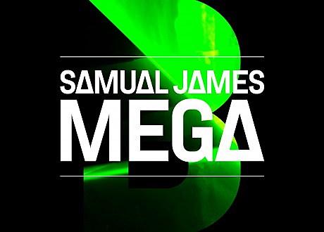 SamualJames_MEGA