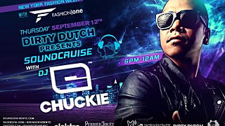 SoundCruise-Chuckie-PJ