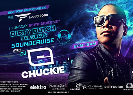 SoundCruise-Chuckie-PJ