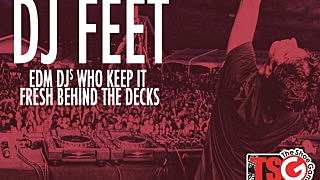 dj-feet-edm-edition