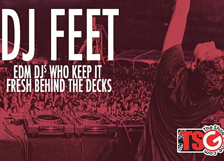 dj-feet-edm-edition