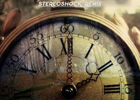 stereoshock