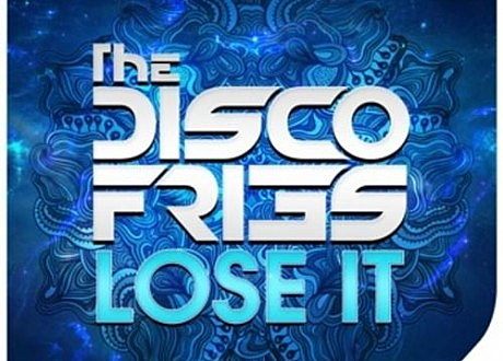 thediscofries