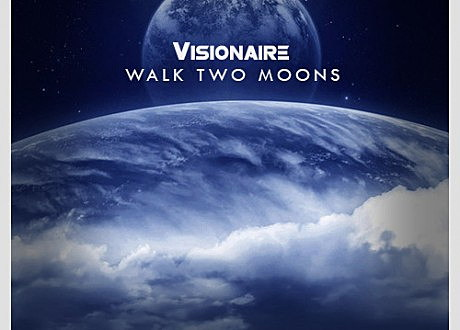 visionaire walk two moons