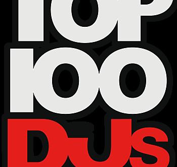 TOP100djs2103