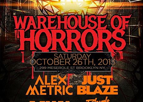 WarehouseOfHorror_FinalInvite-1