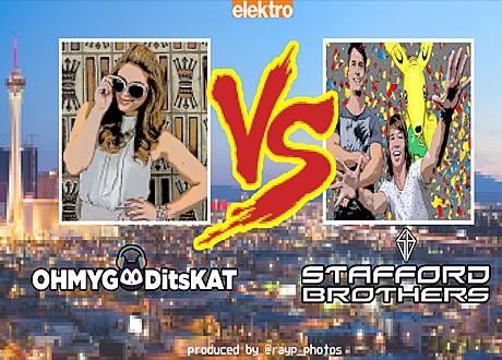 elektro featured art OMGkat