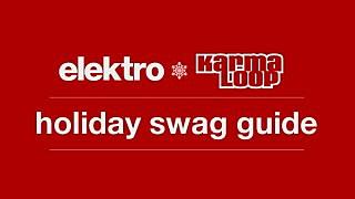 ELEKTRO_KARMALOOP_SWAG_GUIDE_mf