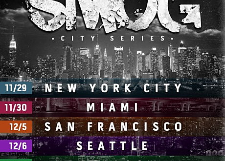 SMOG_city_series_SQ