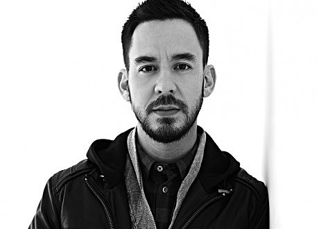 Shinoda_James Minchin