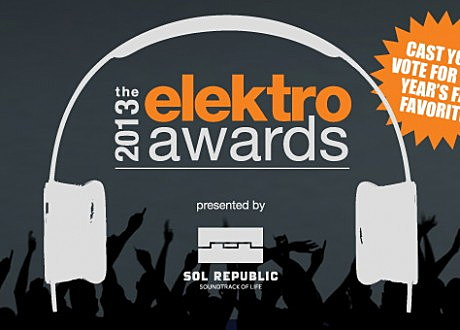 elektro_awards_fanpick2a