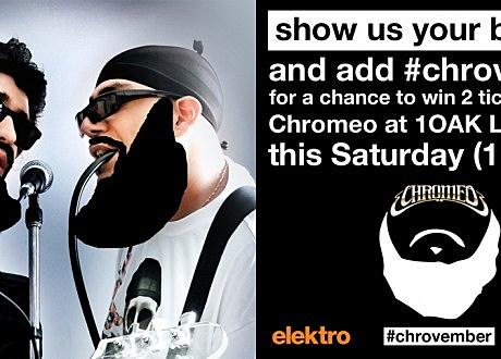 elektro_chromeo_chrovember3