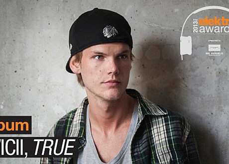 EA_DAILY_POST_AVICII