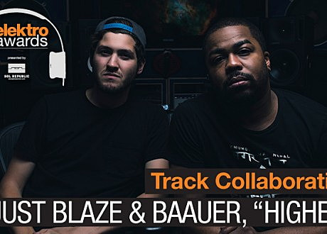 EA_DAILY_POST_BAAUER_JUSTBLAZE