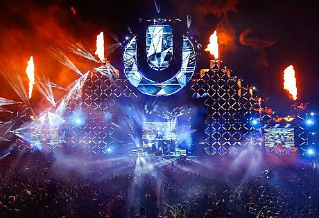 Ultra_Music_Festival_2014_Tickets_Sold_Out
