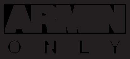armin-only-main-logo-87d01f2da2145e044c558b7712ea134e-1