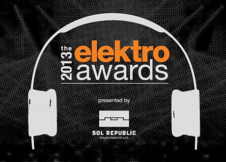 elektro_awards_main_mf