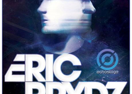 eric-prydz-nye-2014-echostage-washington-dc