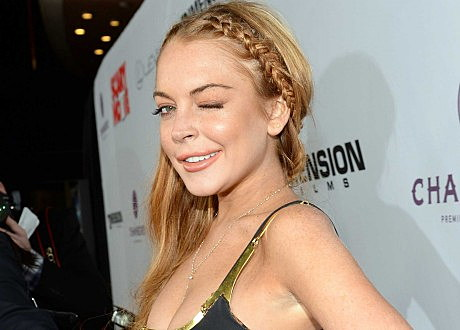 lindsay-lohan-is-more-talented-than-marilyn-monroe-says-hollywood-director