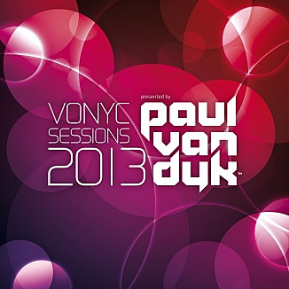 paul-van-dyk-vonyc-sessions-2013-326x326
