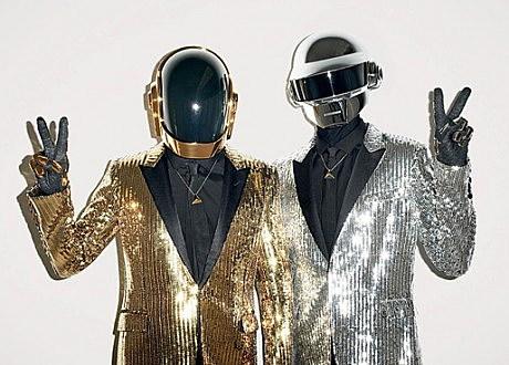 Daft-Punk-51-e1386114262342
