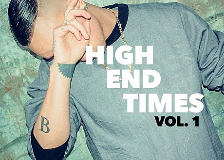 high-end-times-cover