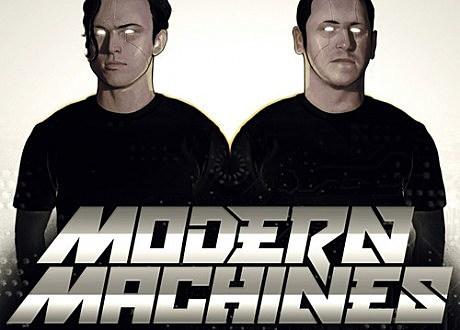 modern machines 4