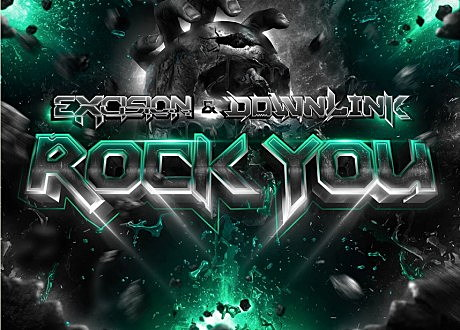 Rock You PHOTO