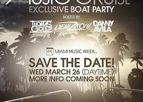 MiamiMusicCruise_Teaser_Poster