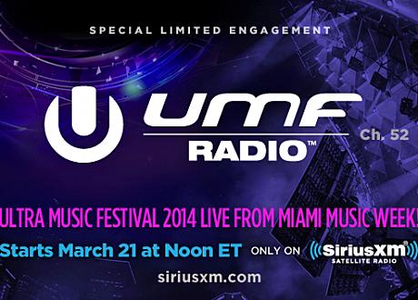 UMFradio-FB-630x354_031414