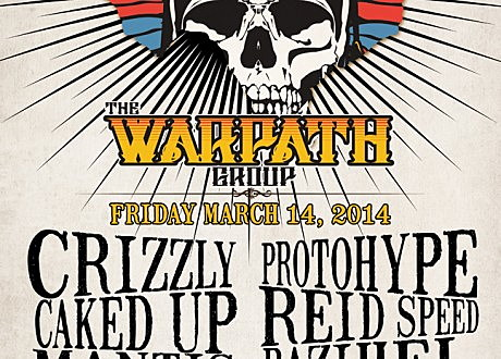 warpath-sxsw-flyer2014