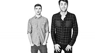 2014-03-07-TheChainsmokers1