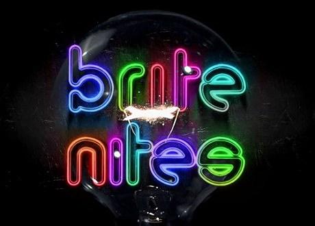 Brite-Nites