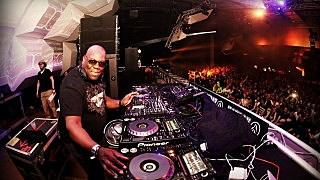 Best Manufacturer: Pioneer DJ