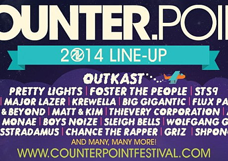 counterpoint-music-festival-2014-lineup-680x325