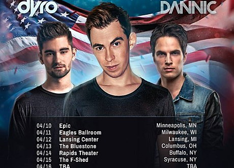 tour_main_flyer_hardwell