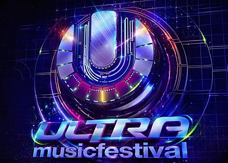 umf-2013-phase-1-announced