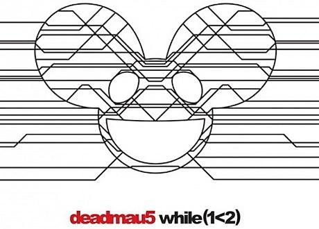 deadmau5-while-12-album-art-510