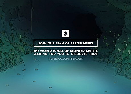 tastemakers-promo