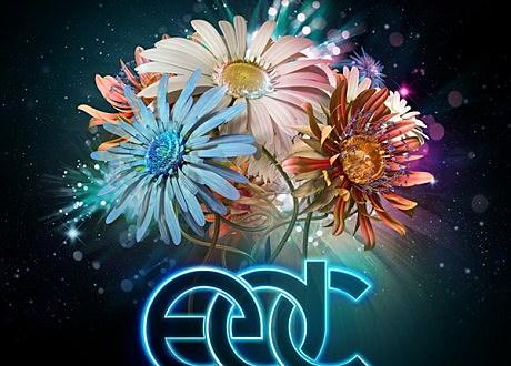 97118d4d45c44a0a9361a1b2aba8370c.image!jpeg.288619.jpg.EDC-event-image