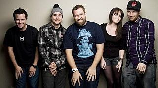 Dirtybird-crew (1)