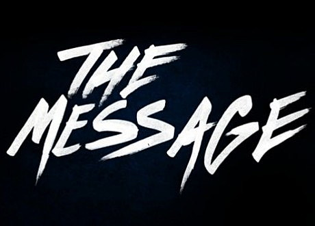 Message-Logo-16x9