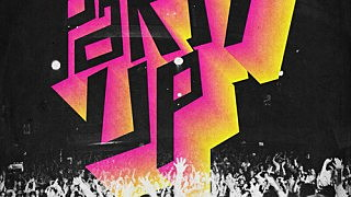 """Destructo featuring YG """"Party Up"""""""