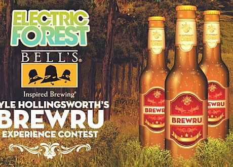 electric-forest-brewru-string-cheese-incident