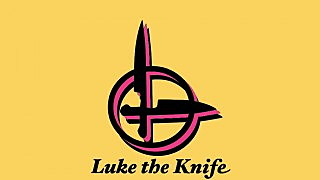 electric-forest-luke-the-knife