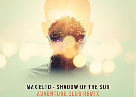 max-elto-shadow-of-the-sun