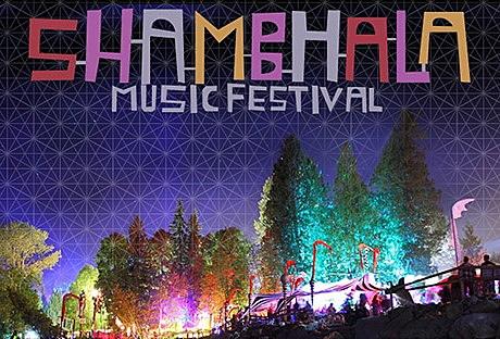 shambhala2014