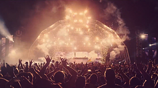 Ultra South Africa aftermovie
