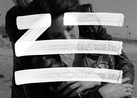"Zhu x Lana Del Rey - ""West Coast"""