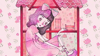artworks-000084505870-h7ppk5-t500x500